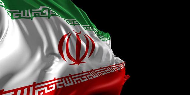 İran'dan skandal Türkiye hamlesi