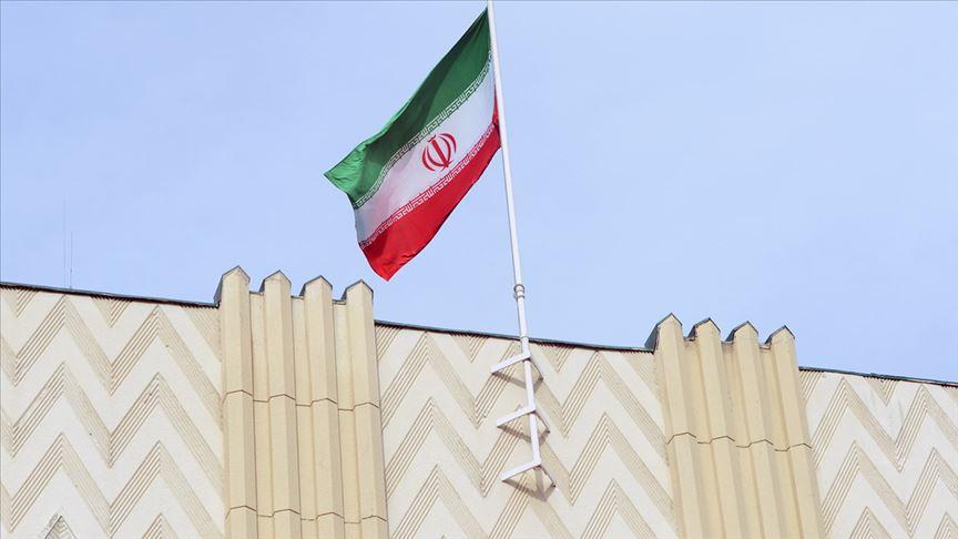 İran'dan taciz edilen yolcu uçağıyla ilgili ABD'ye uyarı