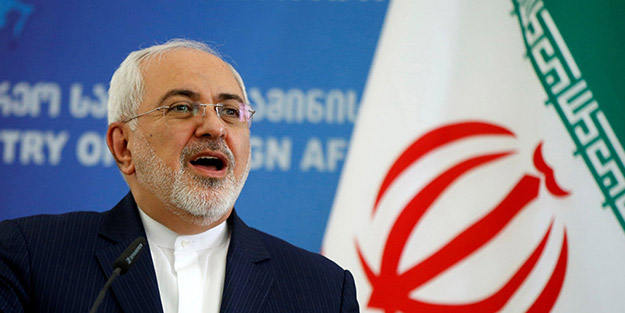 İran'dan Türkiye'ye küstah Esed teklifi: Görüşmeye hazırız