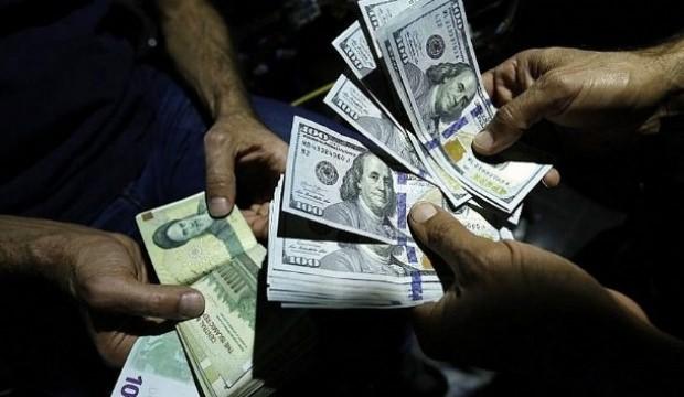 İran'ı krizden kurtarmak için milyarlarca dolar kredi verdi