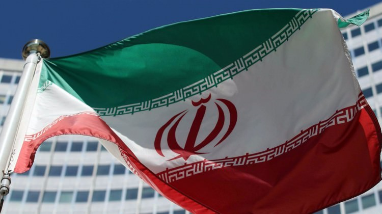 İran'ın Irak'taki işgalinin nedeni