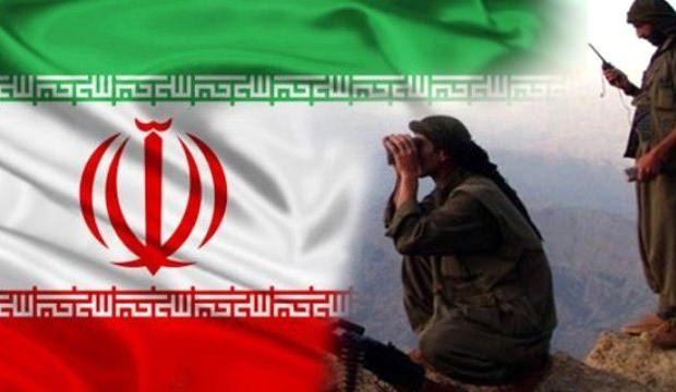 İRAN'IN PKK HESABI!