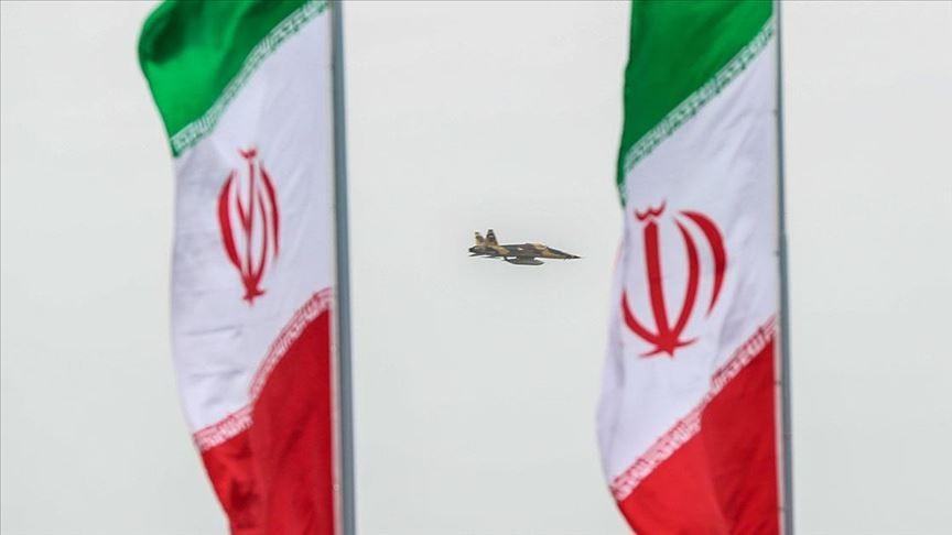 'İran'ın sert hamle ve tehditleri BAE'yi panik havasına soktu'