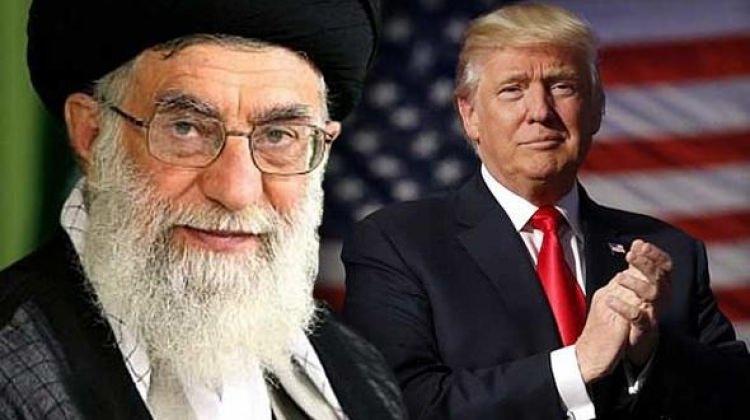 İranla nükleer anlaşma devam edecek