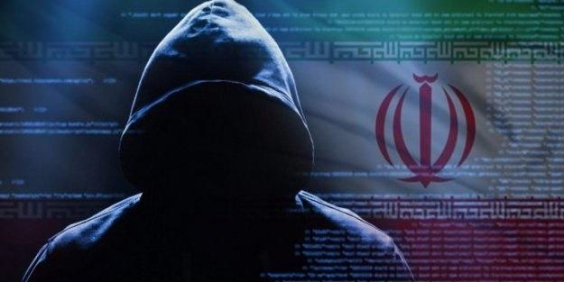İsrail'e siber tokat