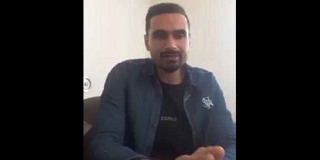 İranlı gençten Türkiye'ye 'koronavirüs' uyarısı: Biz yaptık, siz yapmayın! En tehlikeli yerler...