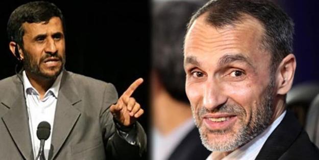 İranlı siyasetçiye kırbaç cezası