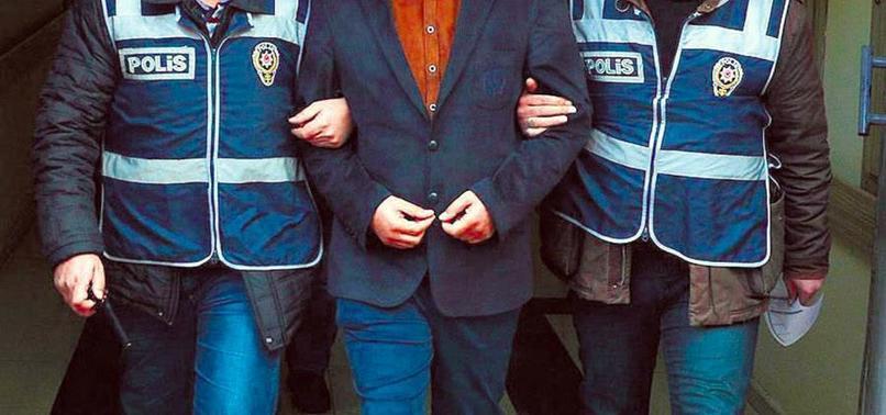İş adamlarından polislere ahlaksız teklif!
