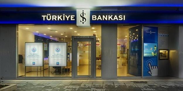 İş bankası kredi ödemeleri ertelendi mi?