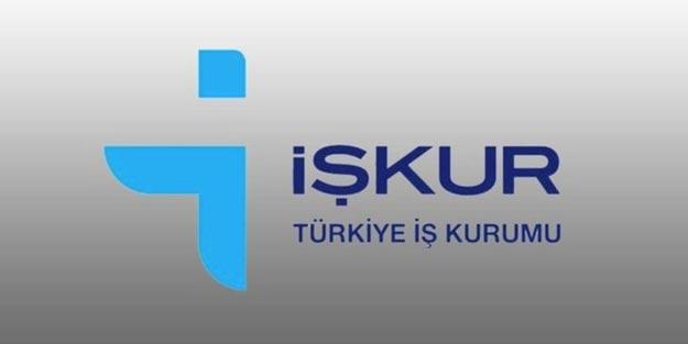 İş ilanları İŞKUR kamu personel alımları başvuruları