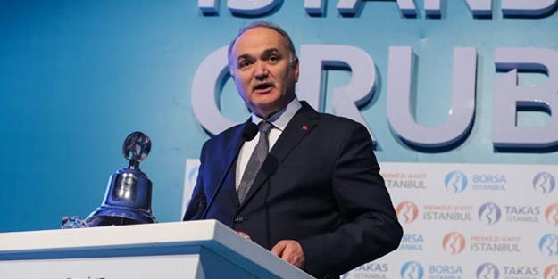 İş kuranlara 914 milyon lira destek