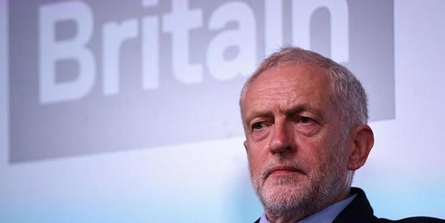 İşçi Partisi seçim beyannamesini açıkladı