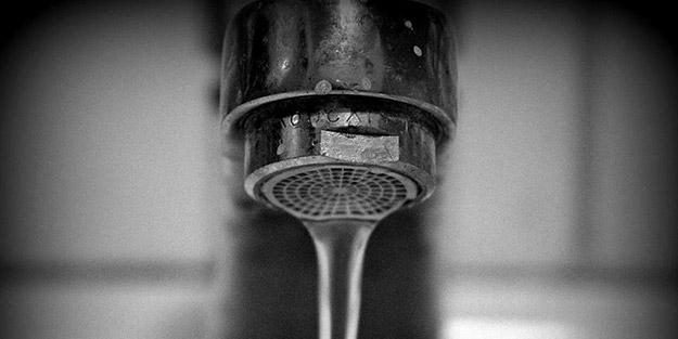 İstanbullular dikkat! İSKİ duyurdu: Bu ilçelere 1 gün boyunca su verilemeyecek