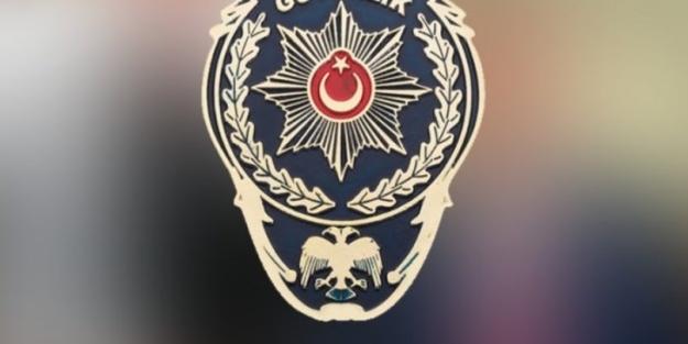 İŞKUR güvenlik görevlisi alımları | İŞKUR iş ilanları 2020