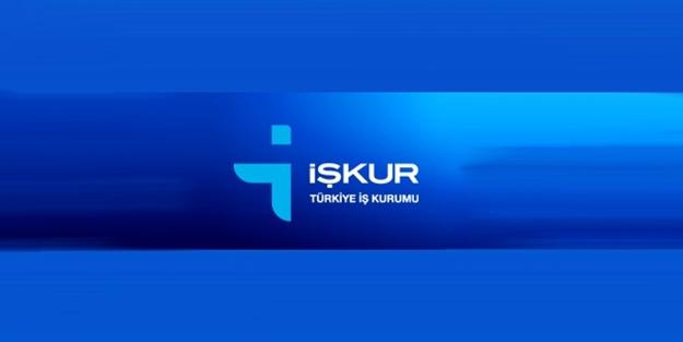 İŞKUR temizlik personeli alımı! İstanbul Üniversitesi Cerrahpaşa işçi alımı