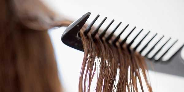 Islak saçla uyumak zararlı mı?
