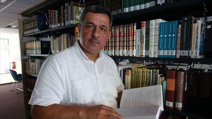 ''İslam Düşmanlığına Karşı Uluslararası Dayanışma Günü' çağrısı yerinde bir çağrıdır'