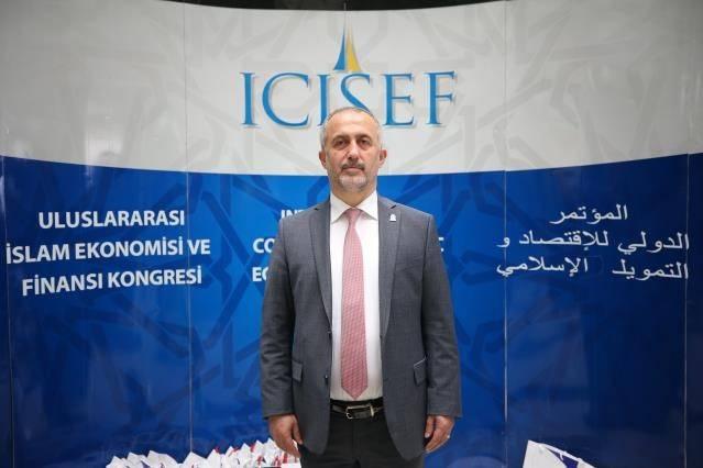 İslam ekonomisi ve finansı Sakarya'da ele alınıyor