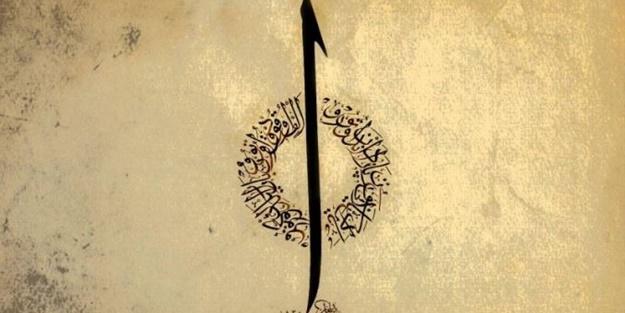 İslam tarihinde 5 muhteşem kadın