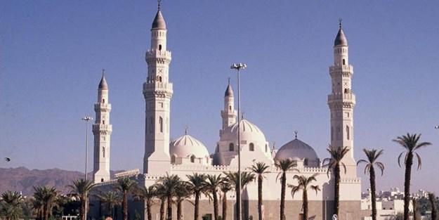 islam da ilk hutbe ile ilgili görsel sonucu
