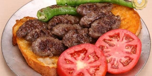 Islama köfte nasıl yapılır? Adapazarı'nın meşhur lezzeti ıslama köfte tarifi