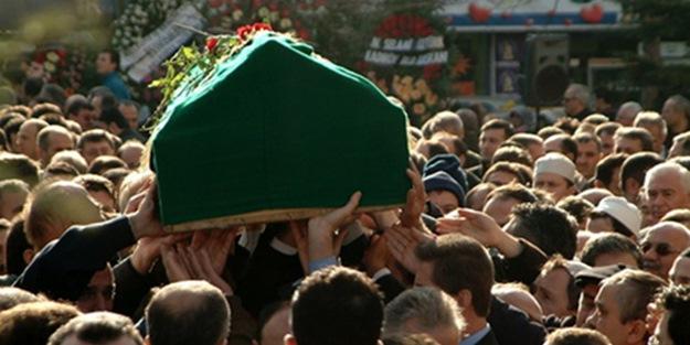 cenaze ile ilgili görsel sonucu