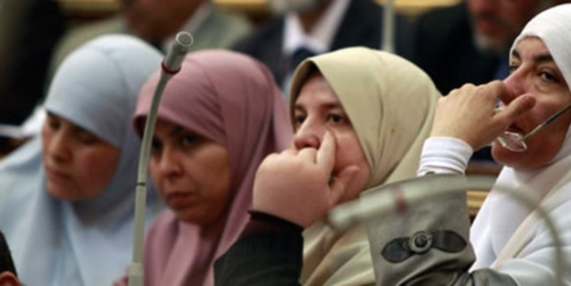 İslam dininde kadının hakları nelerdir ?