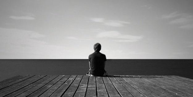 İslâmî çizgide yaşamak isteyenler bekarlık döneminde nasıl yaşamalı?