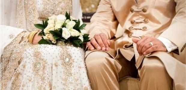 İslamda ilk düğün gecesi - özel hassasiyet zamanı