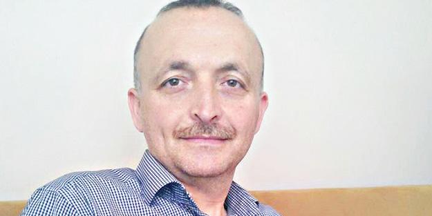 İslami tebliğe 10.5 yıl hapis