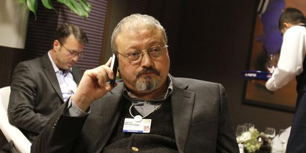 İsmail Nacar: Türkiye artık oyuna gelmemeli