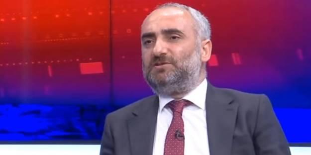 İsmail Saymaz'dan 'Sedat Peker' itirafı!