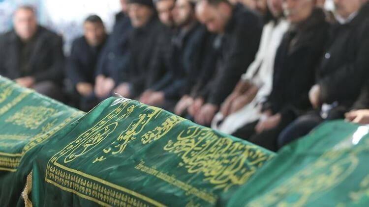 İsmailağa Cemaati'nin acı kaybı! Fahrettin Başeğmez vefat etti