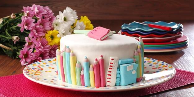 İSMEK pastacılık ve fırıncılık kursunda hangi eğitimler veriliyor?
