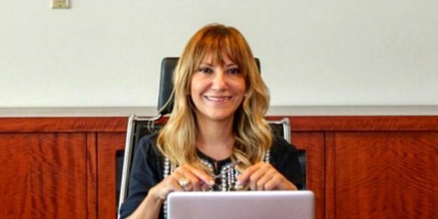 İSMEK'teki başörtülü kadınlara hakaret eden Yeşim Meltem Şişli'den büyük vurgun! İBB'den üç maaş birden alıyor