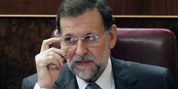 İspanya Başbakanı, Binali Yıldırım'a garanti verdi