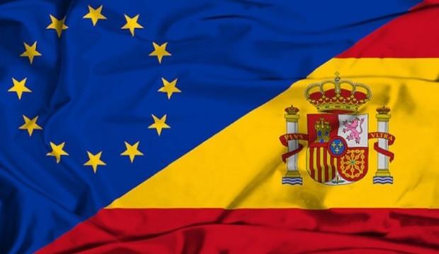 İspanya hükümeti Brexit hazırlıklarına başladı