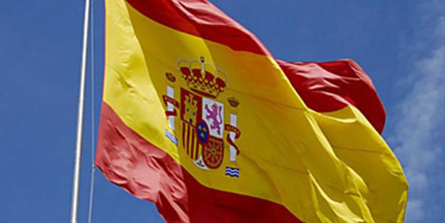 İspanya hükümetine Cemal Kaşıkçı tepkisi!