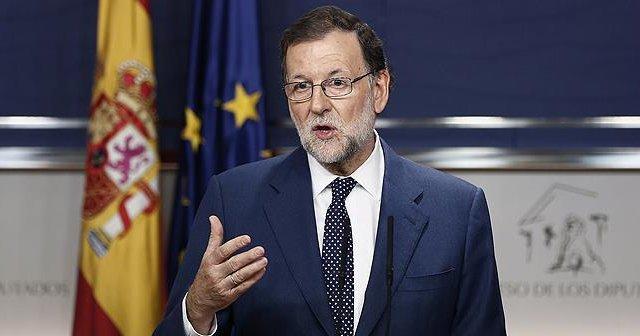 İspanya'da siyasi belirsizlik devam ediyor
