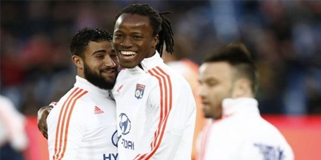 İspanyol medyası duyurdu! Trabzonspor Bakary Kone...