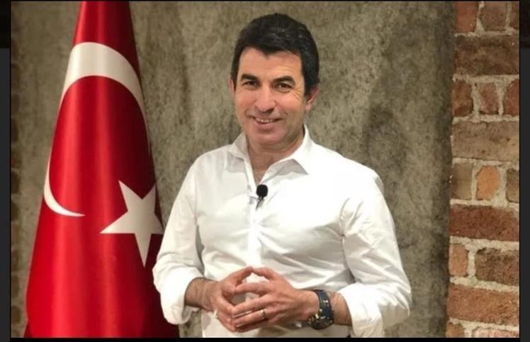 """İspir Belediye Başkanı Coşkun: """"Yapılan haber Cumhur İttifakı'nı hedef alıp, bozmak yıpratmak için kurulmuş bir oyun"""""""