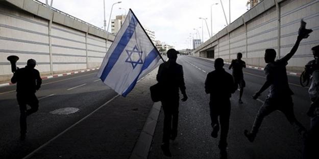 """""""İsrail adına casusluk"""" yapan 6 kişiye idam!"""