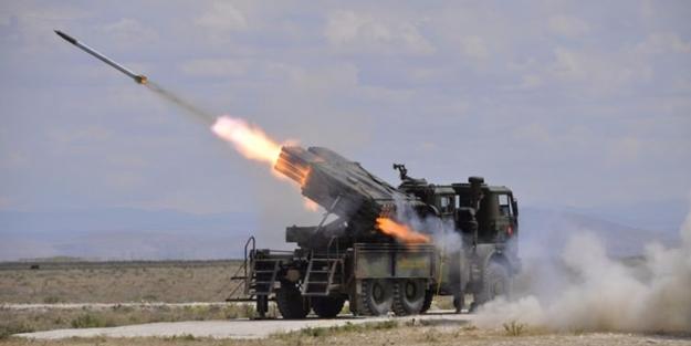 İsrail balistik füze denemesi yaptı! Dünya sessiz