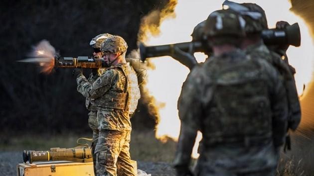 İsrail basını: ABD yakında saldıracak!