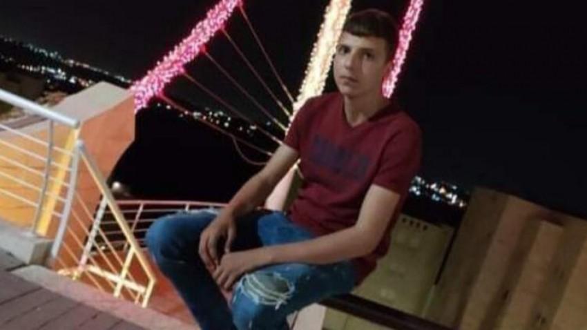 İsrail, Filistinli genci döverek öldürdü