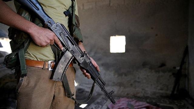 İsrail Fukaha suikastinde tetiği 'ajanlarına' çektirdi