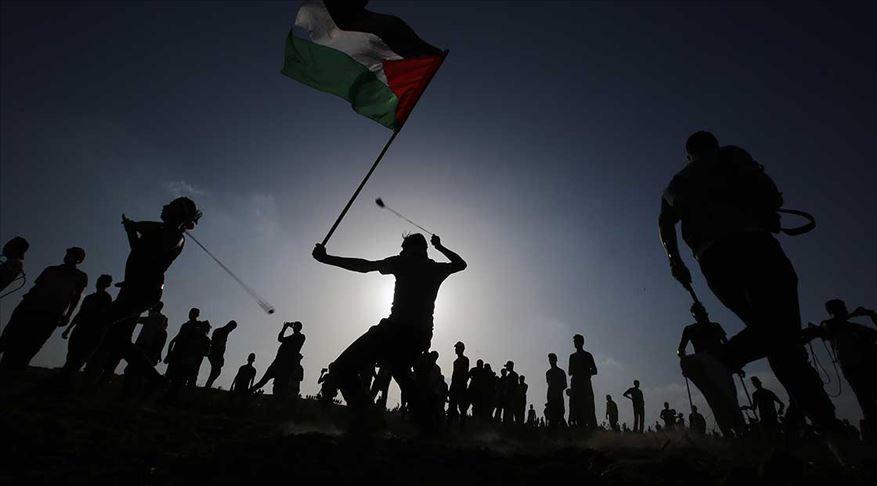İsrail, Gazze'deki Filistinlileri neden göçe teşvik ediyor?