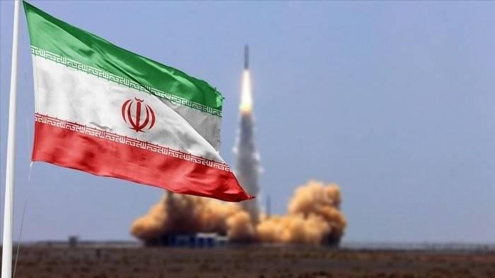 İsrail, İran'a saldırı için 1.5 milyar $ ayırdı