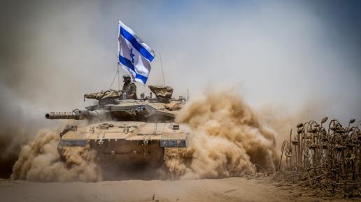 İsrail Savunma Bakanı'ndan Lübnan'a savaş tehdidi