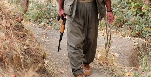 İsrail ve İngiltere'den PKK'ya hain teklif!